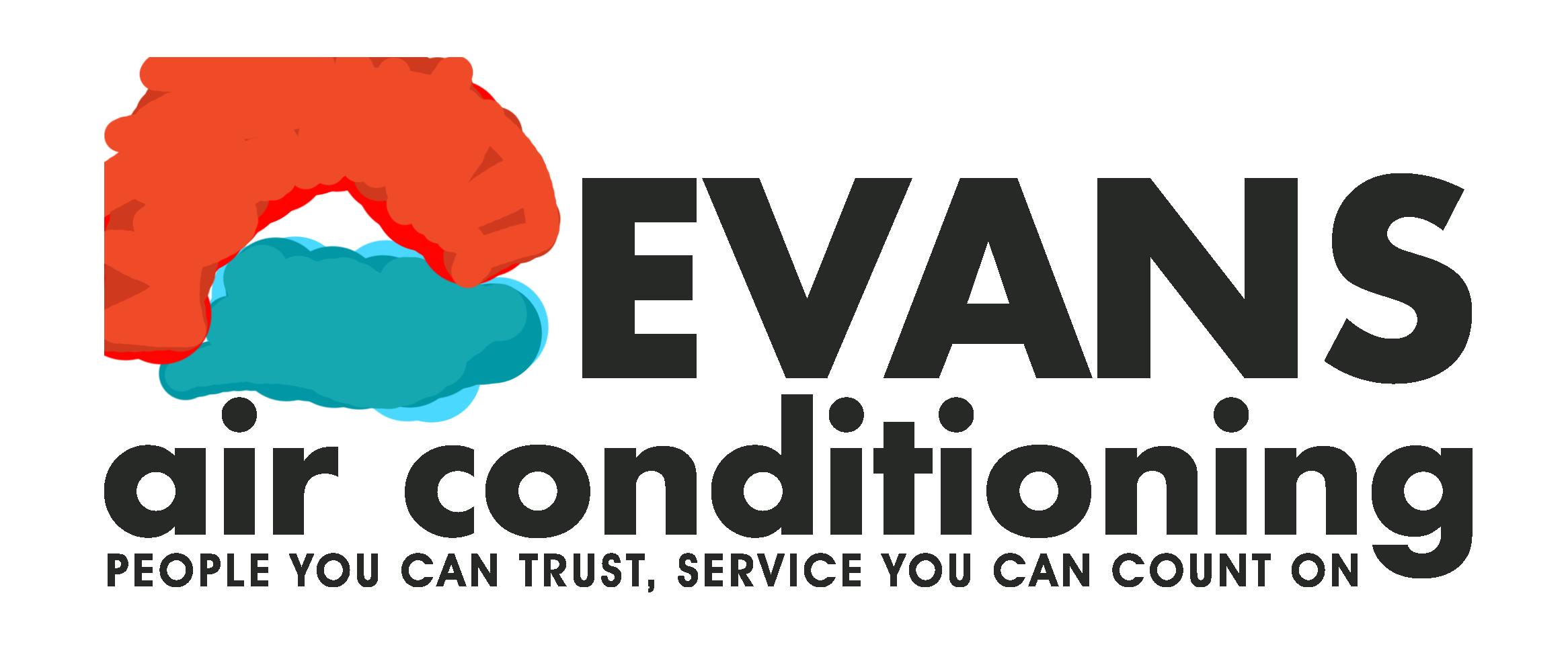 Evans Air Conditioning